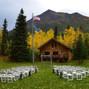 Alaska Heavenly Lodge 15