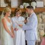 Wedding Officiant DB Lorgan 18