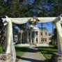 Creative Events Wedding & Event Planning 15
