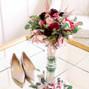 Blue Ridge Floral Design 12