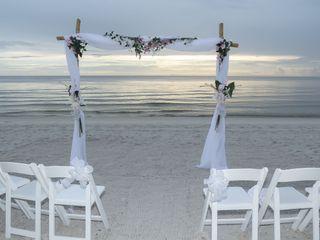 Weddings Made Simple 4