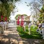 Weddings Vallarta by Barbara 39