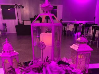 Bayside Banquets 4