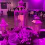 Bayside Banquets 9