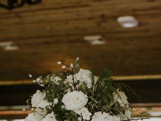 Wedding Elegance by Joelle 2