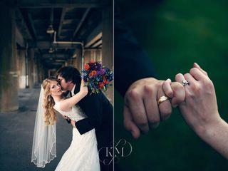 Kristen Mittlestedt Photography 1