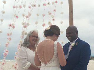 Bama Weddings 6
