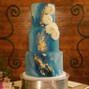 Jen's Cakes 2