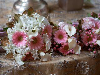 Karen's Flower Shoppe 7