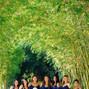Sandos Caracol Eco Resort 30