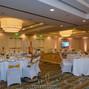 Fort Lauderdale Marriott Pompano Beach Resort & Spa 11
