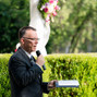 SoCal Christian Weddings Officiant 20