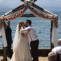 Weddings at Lakeside Beach 4