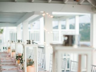 Island Bliss Weddings 7