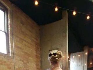 Bridal Closet 6
