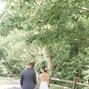 Arielle Bridal Inc. 30