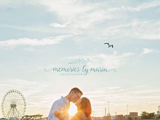 Memories by Maria Photography 3