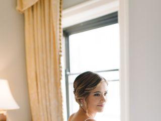 Blue Rose Photography - Seattle Wedding Photographer 6