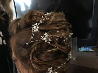 Brides On Location, LLC 3