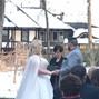 Royalink Weddings 8