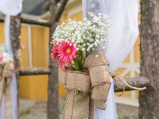 The Long Stem Flower Shoppe 4