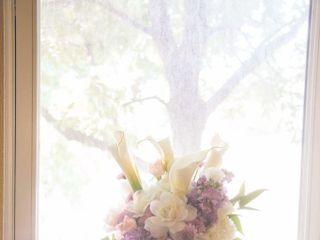 Stems Florist 5