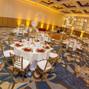 Hilton Orlando Buena Vista Palace 9