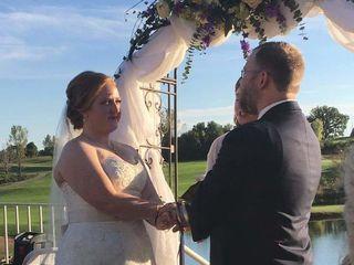 Amore' Bridal and Tuxedo 4