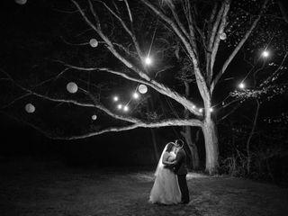 Michelle Lynn Weddings 6