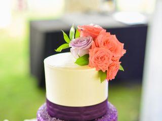 Eat Cake 2