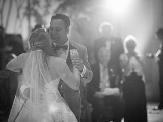 Pardomas Weddings 1