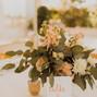 Visual Impact Design: Wedding & Event Floral Design 10