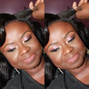 3D Looks Makeup Artistry, Skin care & Gele LLC 6