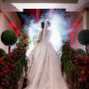 JENNIFER GOBERDHAN Signature Weddings 37