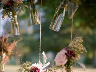 Troy Flower Shop 6
