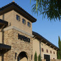 Domenico Winery 8