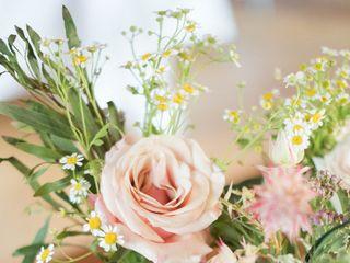 Kallmyers Custom Florals 1