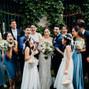 Anna Zajac Weddings 44