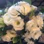 Acanthus Floral Art 2