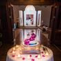 Awesome Caribbean Weddings 26