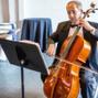 Roy Harran Cellist 4