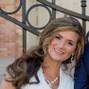 Utah Bridal Hair & Makeup 41