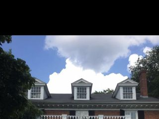 255 Milledge Hardeman-Sams House 6