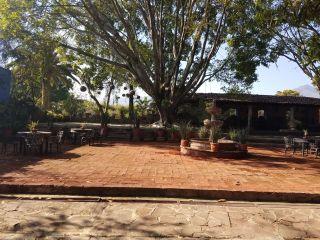 Hacienda El Carmen 4