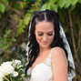 Jamie Lyn Cintron Salon Spa Wedding 13