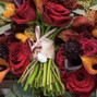 Intuition Event Coordination & Floral Design 30