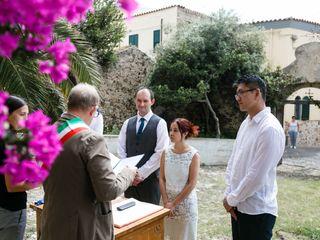 WeddingSardinia by Frinaeventi 3