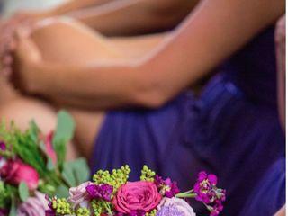 LOasis Floral Design 7