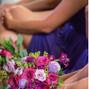 LOasis Floral Design 14