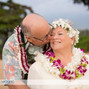 Pearl Wedding Photography 1
